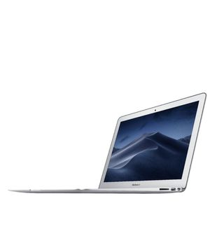 "macbook air 13"" i7 CPU 8GB RAM 256GB for Sale in Los Angeles, CA"