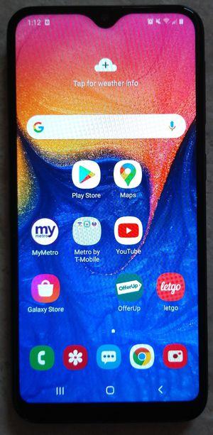 Samsung Galaxy A10e for Metro PCS. for Sale in Apopka, FL