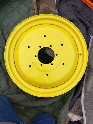 John Deere L wheel for Sale in Broomall, PA
