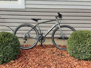 FUJI Road bike for Sale in Portland, OR