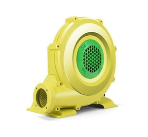 BRAND NEW 950 W 1.25 HP Air Blower Pump Fan for Inflatable Bounce House for Sale in Bradbury, CA