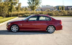 Like New'2008 BMW 335I for Sale in City of Industry, CA