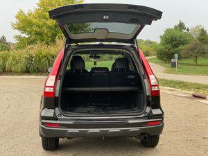 2011 Honda CR-V ExL for sale for Sale in Dublin, OH