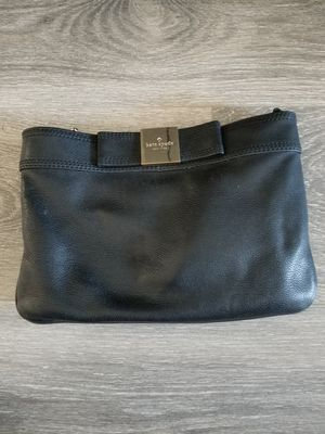 Original authentic PRIMROSE HILL LITTLE KAELIN Kate Spade cross body purse for Sale in Glendale, CA