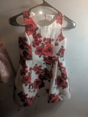 Children's Place dresses. for Sale in Hammond, IN