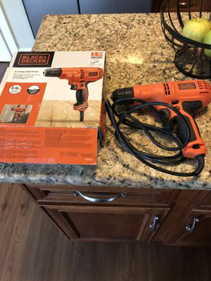 Drill for Sale in Fuquay-Varina, NC