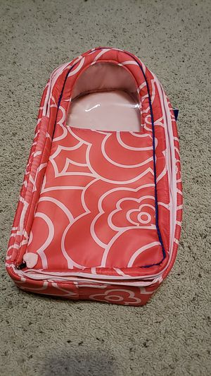 Doll backpack for Sale in Kennewick, WA