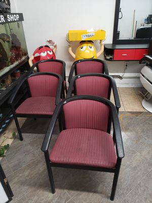 Chairs office for Sale in Los Angeles, CA