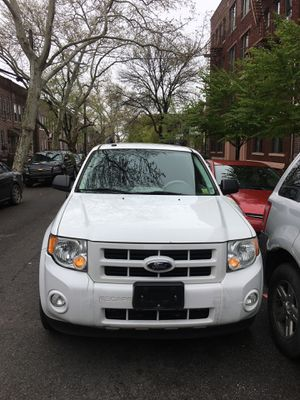 2010 Ford Escape Hybrid for Sale in Queens, NY