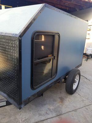 Camper trailer for Sale in Inglewood, CA
