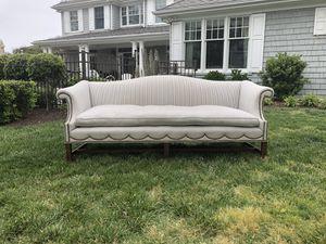 Camelback Sofa for Sale in Virginia Beach, VA