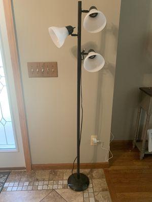 Floor Lamp for Sale in New Egypt, NJ