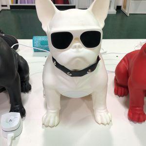 Dog Speaker M11 for Sale in Santa Maria, CA