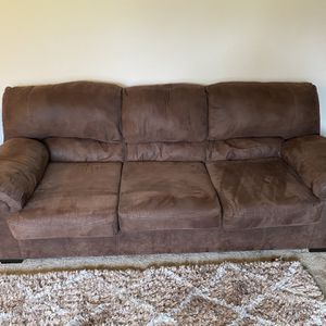 Couch For Sale for Sale in North Bend, WA