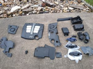 Hyundai Tiburon parts for Sale in Garland, TX