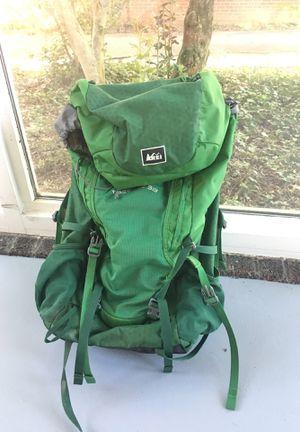 REI kids hiking backpack for Sale in Greensboro, NC
