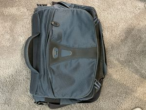 Tumi Tech Messenger Bag for Sale in Western Springs, IL