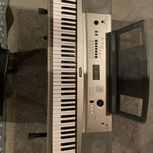 Electric Piano for Sale in Vernon, CT