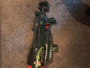 Nerf Gun for Sale in Newark, OH