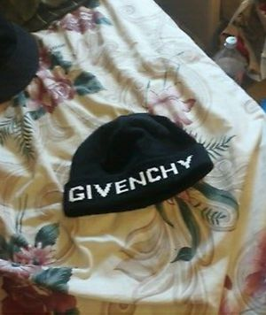 Givenchy Beanie for Sale in Adelphi, MD