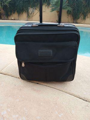 Ejecutive Loptap luggage for Sale in Phoenix, AZ