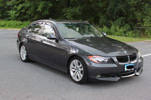 BMW E90 3 Series for Sale in Laurel, MD