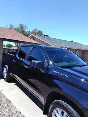 Tint windows for Sale in Phoenix, AZ