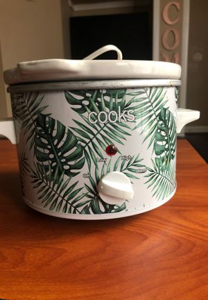 Crock Pot for Sale in Columbia, MO