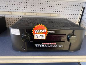 Hope stereo system for Sale in Houston, TX
