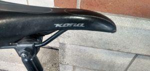 Kona road bike for Sale in Skokie, IL