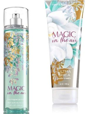 Bath and body works for Sale in Wedgefield, SC