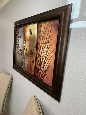 painting canvas for Sale in Orlando, FL