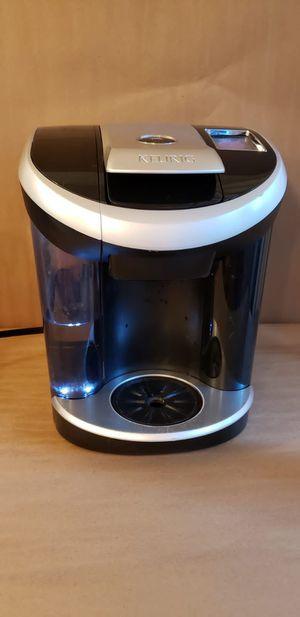 Keuring VUE coffee maker K-cup for Sale in San Diego, CA