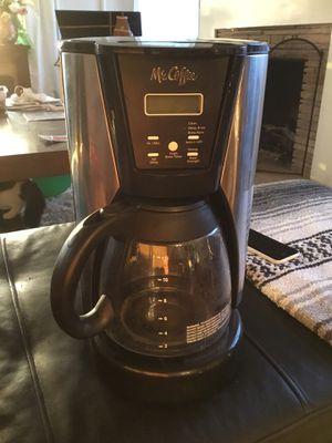 Mr Coffee automatic coffee maker for Sale in La Habra, CA