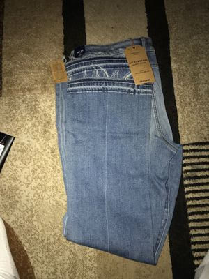 Brand New: Lucky Brand Women's Jeans for Sale in San Diego, CA