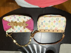 Louis Vuitton bags for Sale in North Providence, RI
