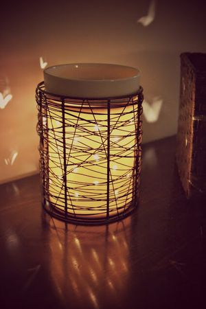 Scentsy core warmer for Sale in Highlands Ranch, CO