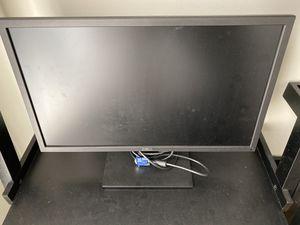 Dell Monitor for Sale in Washington, DC