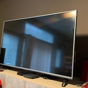 LG TV for Sale in Seattle, WA