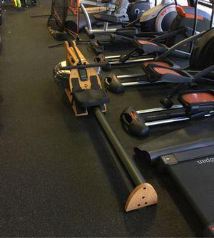 Water Rower GX Rowing Machine for Sale in Phoenix, AZ