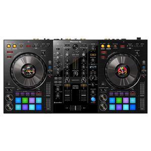 Pioneer DDJ-800 2-Deck Digital DJ Controller w/ Rekordbox DJ Software (Open Box) for Sale in Los Angeles, CA