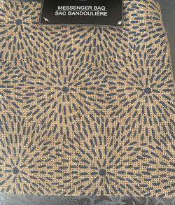 Hippy Boho Sackcloth Bag for Sale in Laurel,  MD