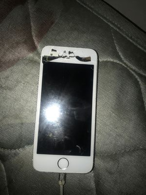 iPhone 5 se for Sale in Austell, GA
