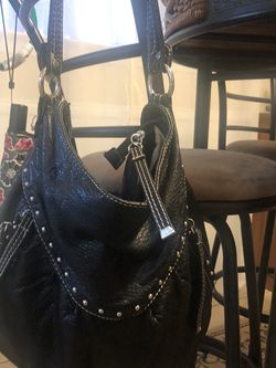 Purse Like New for Sale in Garland,  TX