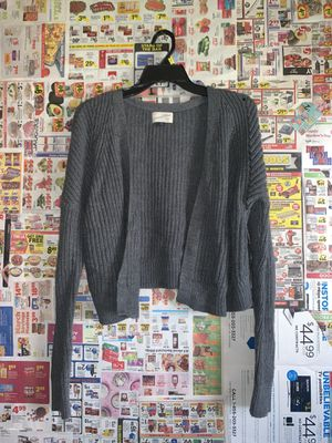 $1 CLOTHING- everything here is only $1 (see description for details) for Sale in Upland, CA