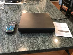 DVD player for Sale in Wheaton, MD