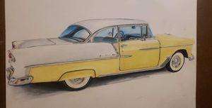 14x17 custom drawings for Sale in Denver, CO