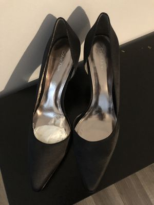 High heels shoes for Sale in Wichita, KS