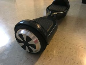 Hover board for Sale in Cleveland, OH