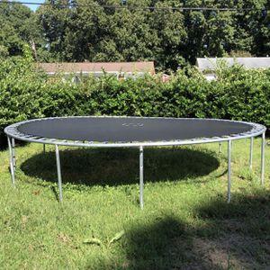Trampoline for Sale in Newport News, VA